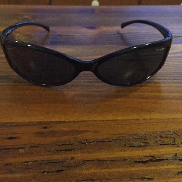 Arnette Other - Arenette swinger Black sunglasses Polarized
